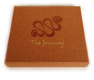 journey box tighter