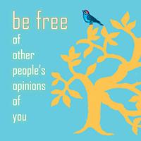 be free webv2