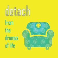 detach webv2