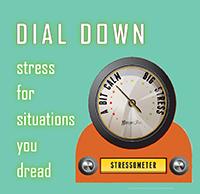 dial down web2