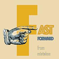 fast web2